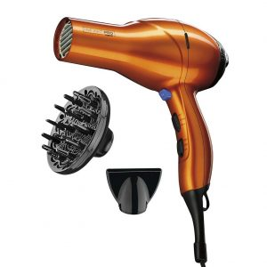 Infinitipro By Conair 1875-watt Salon Performance