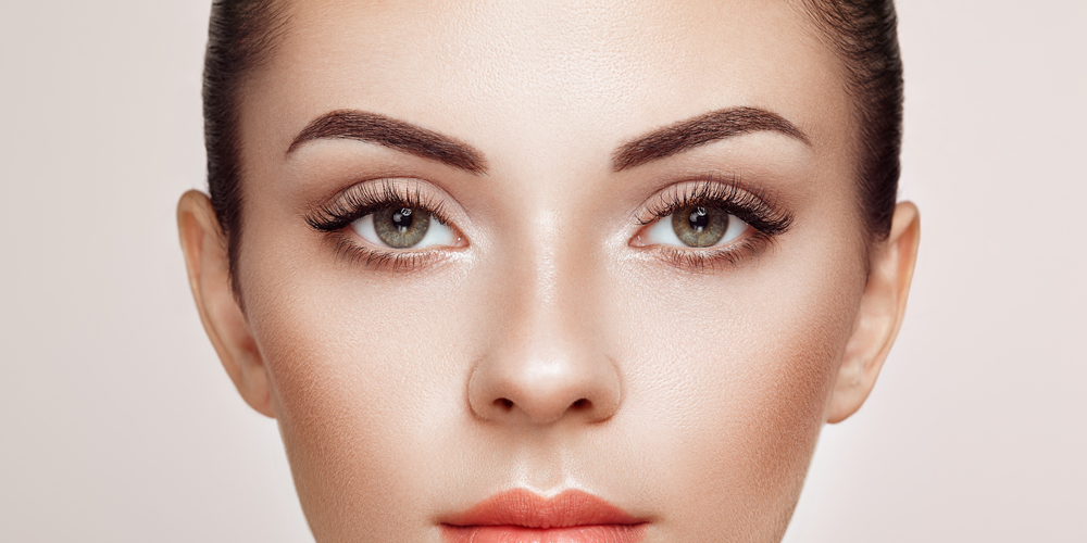 10 Best Eyebrow Growth Serums (2020 Review ...