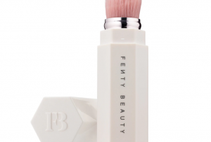 The Fenty Beauty Brush