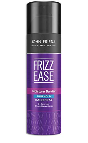 John Frieda Frizz Ease Firm Hold Hairspray