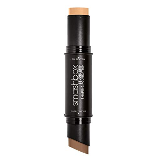 Smashbox Studio Skin Face Shaping Foundation Stick
