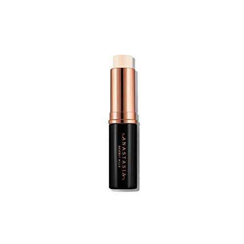 Anastasia Beverly Hills Stick Foundation