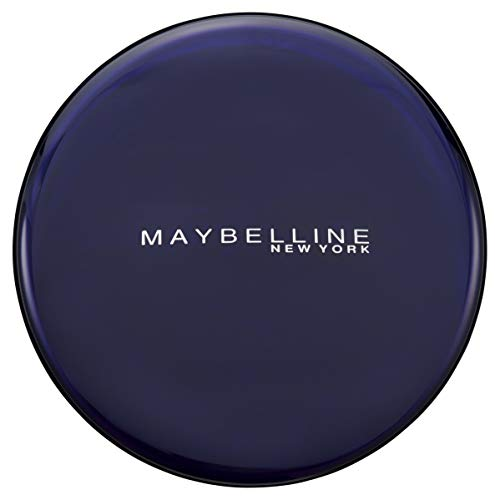 Maybelline New York Shine Free Oil-Control Loose Powder