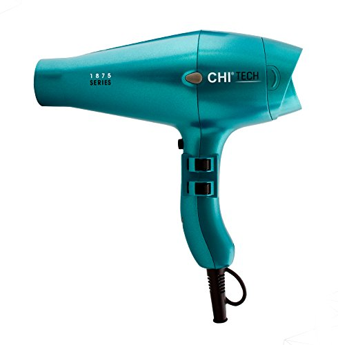 Chi Tech 1875 Limited Edition Series Hair Dryer